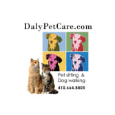 DalyPetCare