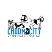 Charm City Veterinary Hospital