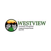 Westview Animal Hospital