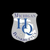 Michigan Bankruptcy Headquarters
