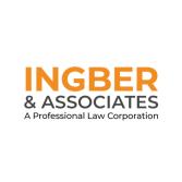 Ingber & Associates