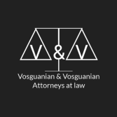 Vosguanian & Vosguanian, Attorneys at Law