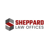 Sheppard Law Offices