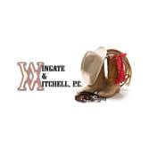 Wingate & Mitchell, P.C.