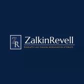 Zalkin Revell