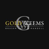 Gold, Weems, Bruser, Sues & Rundell
