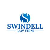 Swindell Law Firm