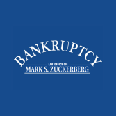 Bankruptcy Law Office of Mark S. Zuckerberg, P.C