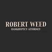 Robert Weed