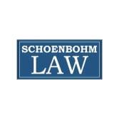 Schoenbohm Law