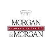 Morgan & Morgan Attorneys at Law P.C.