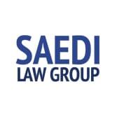 Saedi Law Group