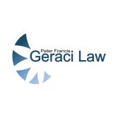 Geraci Law L.L.C