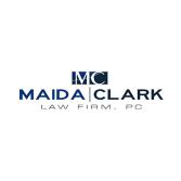 Maida Clark Law Firm, P.C.
