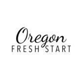 Oregon Fresh Start