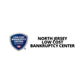 North Jersey Low Cost Bankruptcy Center