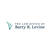 The Law Office of Barry R. Levine