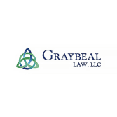 Graybeal Law, LLC