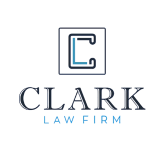 Clark Law Firm PC