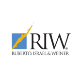 Ruberto, Israel & Weiner,P.C.