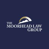 The Moorhead Law Group