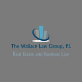 The Wallace Law Group, PL