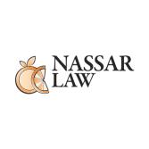 Nassar Law PLLC
