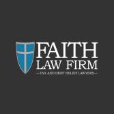 Faith Law Firm – Brookfield