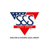 Skelton & Stevens Legal Group