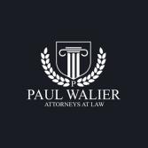 Paul Walier Attorneys