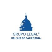 Grupo Legal Del Sur De California