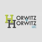 Horwitz & Horwitz, LLC