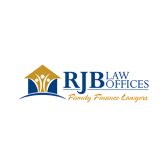 RJB Law Offices