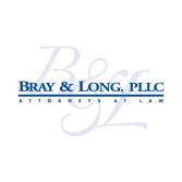 Bray & Long, PLLC Attorneys at Law