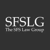 The SFS Law Group