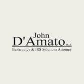 John D'Amato, PLLC
