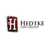 Hedtke Law Group - Moreno Valley