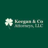 Keegan & Co Attorneys, LLC