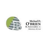 Michael D. O'Brien & Associates, P.C.