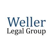 Weller Legal Group