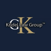 Kridel Law Group - New Jersey