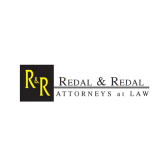 Redal & Redal Attorneys at Law