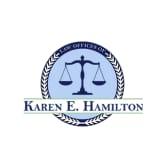 Law Offices of Karen E. Hamilton