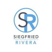 Siegfried Rivera