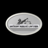 Anthony Marcus Law Firm