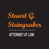 Stuart G. Steingraber Attorney at LAw