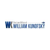 Law Office of William F. Kunofsky