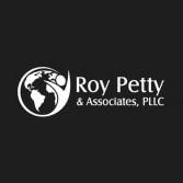 Roy Petty & Associates, PLLC