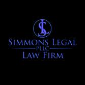 Simmons Legal PLLC