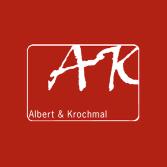 Albert & Krochmal